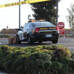 Man shot multiple times in Merced