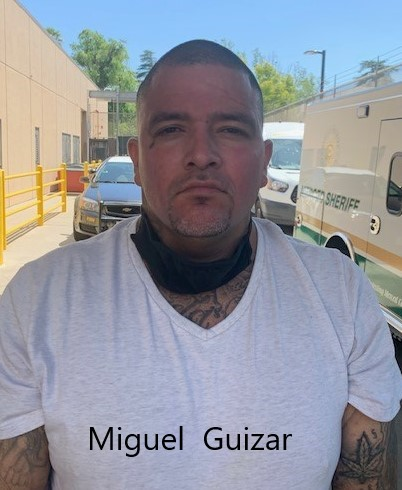 Man arrested in Atwater after multiple drugs found