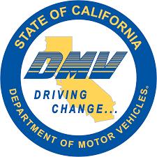 Merced DMV to reopen