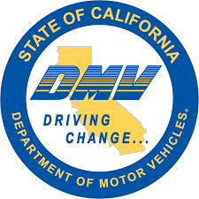 Merced DMV to reopen
