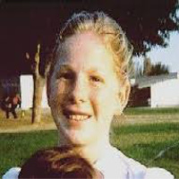 Winton teen vanishes, case remains unsolved 23 years later