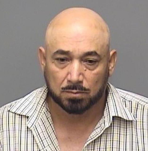 Man sentenced for sexually assaulting, sodomizing juvenile