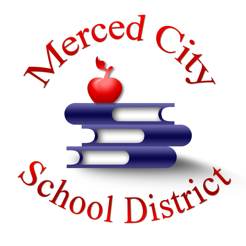 Merced City School releases information on up-coming school year