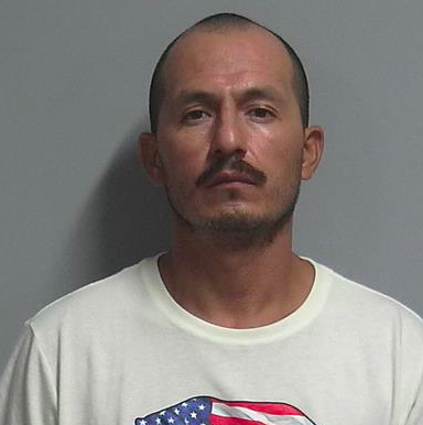 Suspects arrested in connection for Los Banos homicide