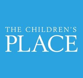 The Children's Place to close 300 stores, company aims to focus on digital sales