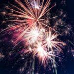 Livingston eyes fireworks show, seeks public input