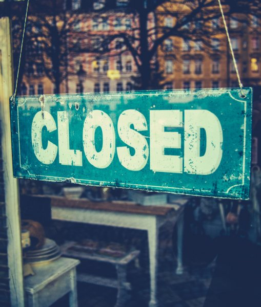 Merced County required to close more businesses