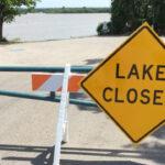 Lake Yosemite, Henderson Park, Hagaman Park to close July 3rd-5th