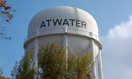 Atwater to have multiple events scheduled on same day