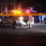 Man found dead in Winton neighborhood