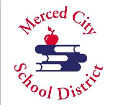 Merced City School District to allow students to return to school