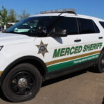 Merced County Sheriff Vern Warnke responds to California curfew