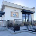 New restaurant to open in Livingston