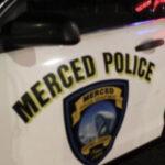 Pregnant female killed, man injured in Merced shooting