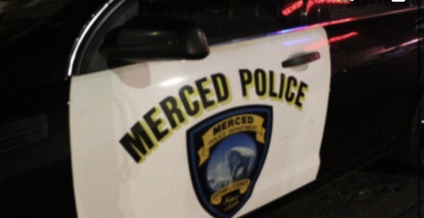 Pregnant female killed, man injured in Merced shooting