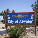 Atwater Mayor not running for re-election, will run for Merced County Supervisor District 3