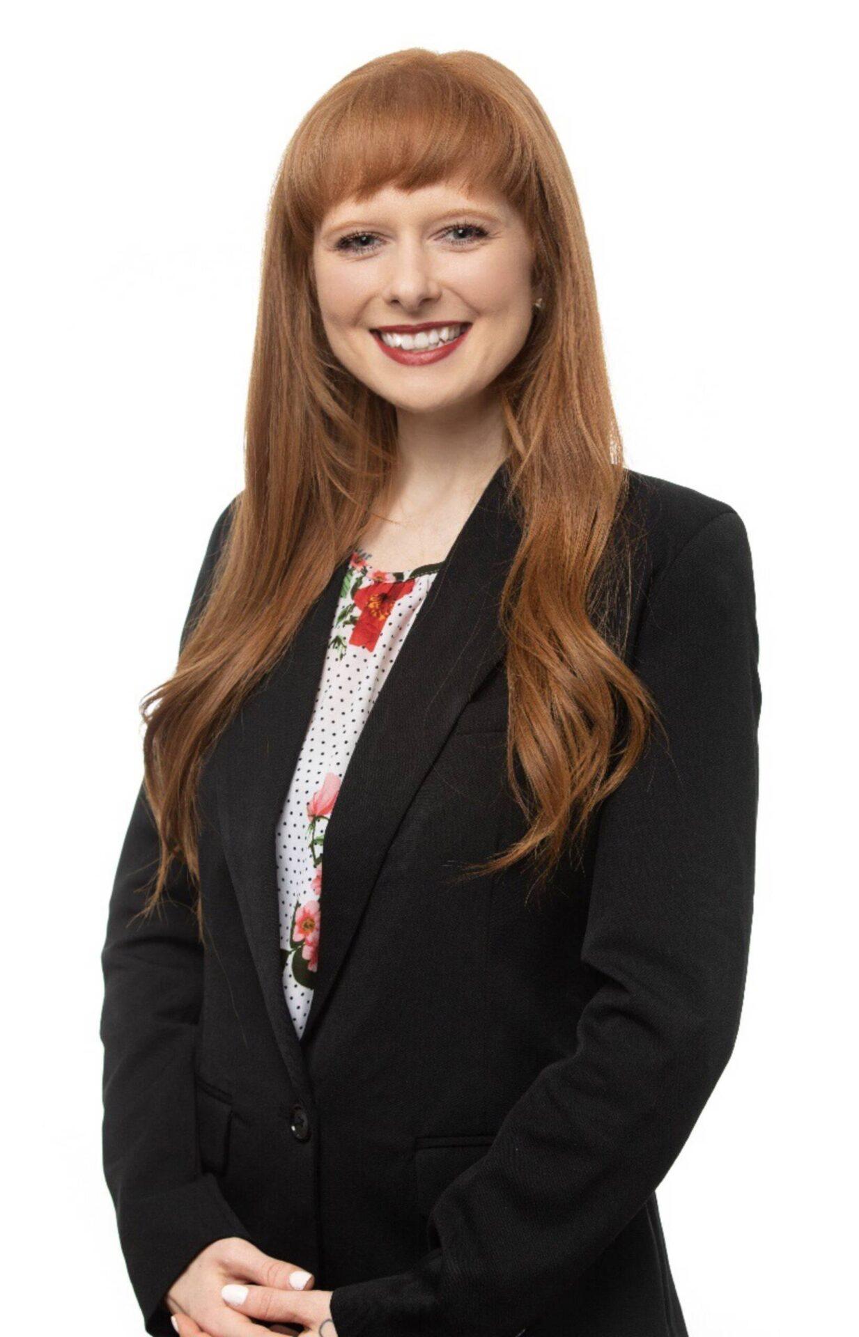 Angela Laycox (1)