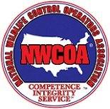 Michigan Nuisance wildlife control company