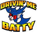 Drivin' Me Batty - Michigan Bat Removal and Live Animal Trapping