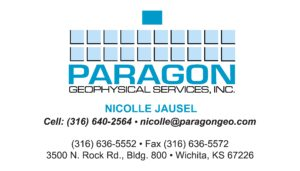 paragon_nicolle-jausel_bus-card-cmykprint