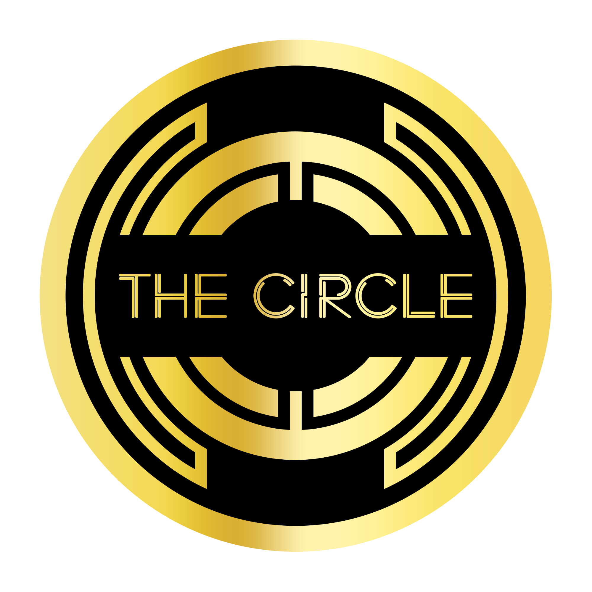 The CIRCLE Magazine and Social Club
