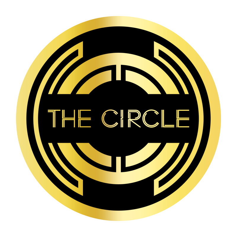 THE CIRCLE Magazine Los Angeles