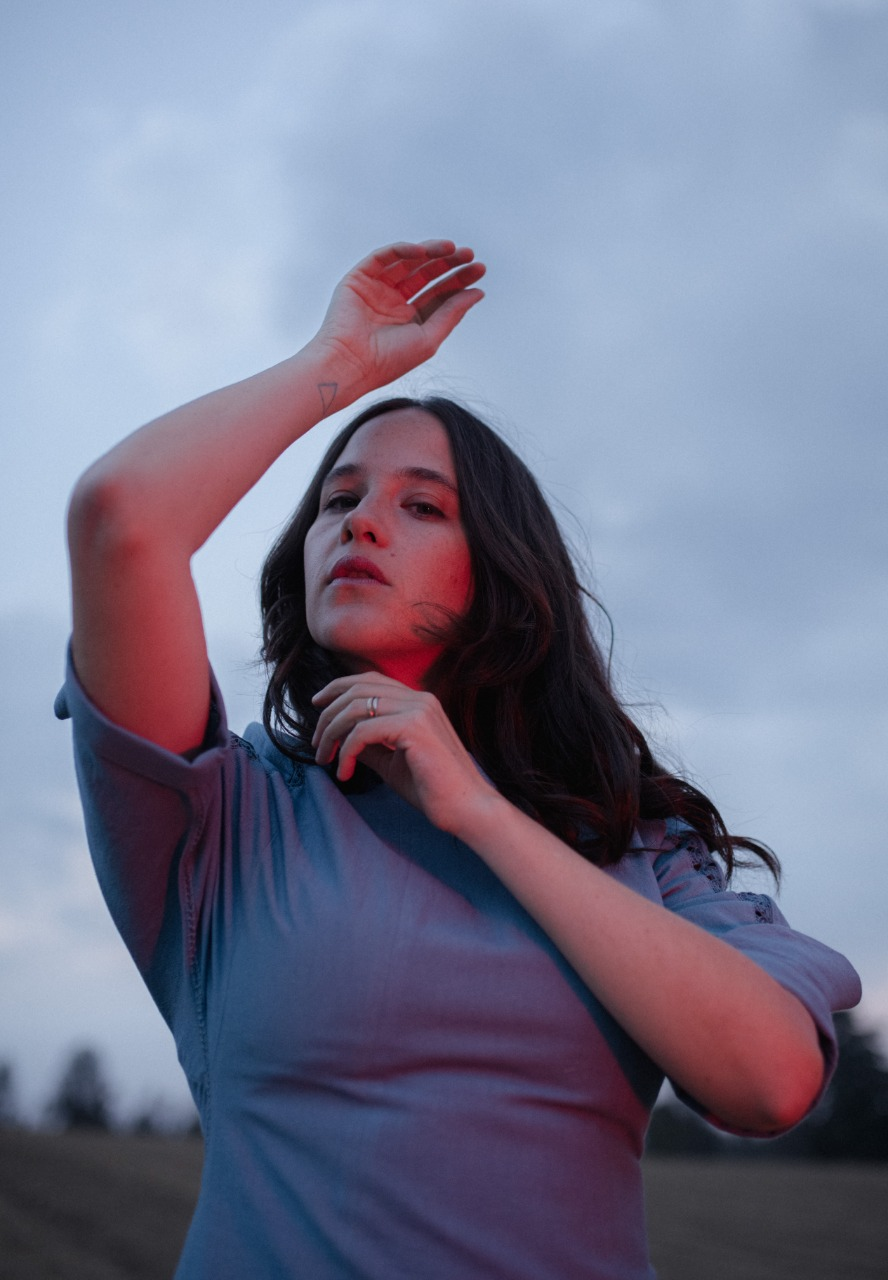Ximena Sariñana presentó su más reciente sencillo | Especial
