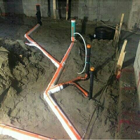 Dayton Plumbing Services, Ltd