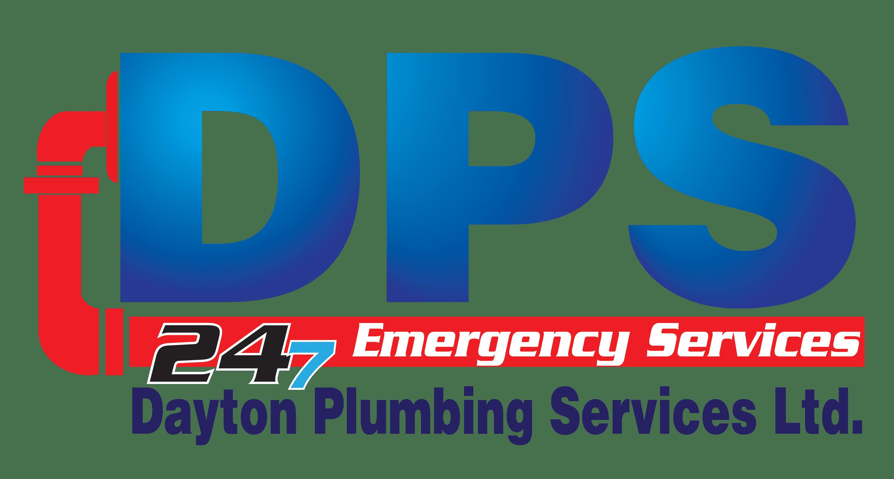 DPS new logo (f4d1334b-8129-4f55-acc3-d76f0616e746)
