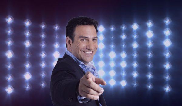 Pedro Antonio Flores