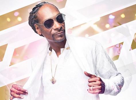 ¡Se confirma dueto entre Snoop Dogg y Banda MS!