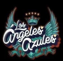 ¡Los ángeles azules inician con agenda llena este 2020!