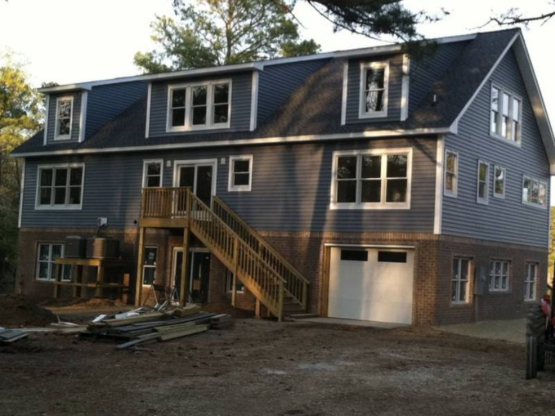 River View Contracting