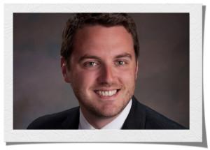 Adam Batie, Appraisal Division