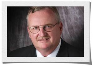 Dean Batie, Certified General Appraiser