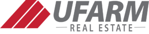 ufarm-real-estate-logo