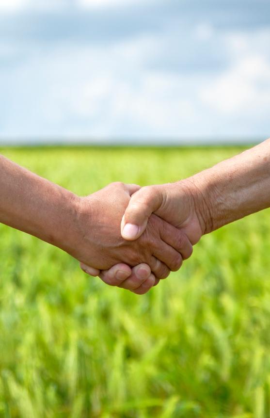 Landlord-tenant relationships