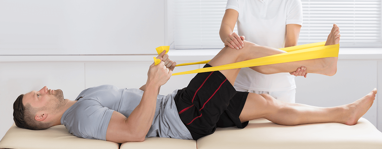 Post-Surgical Rehab Harmony, Allison Park & Wexford, PA Physical Therapy
