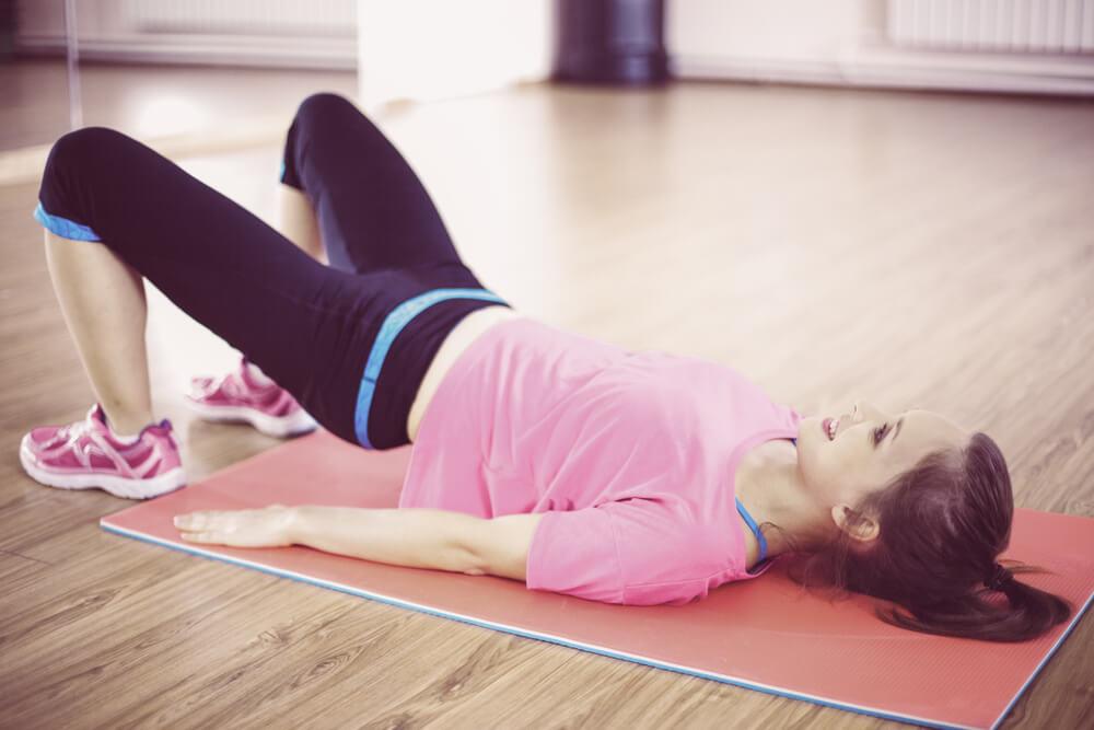 Sports Hernia Treatment