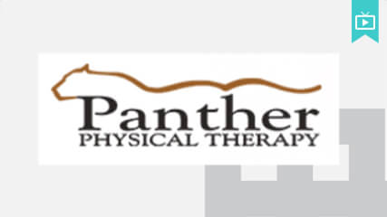 Panther Creek Virtual Care
