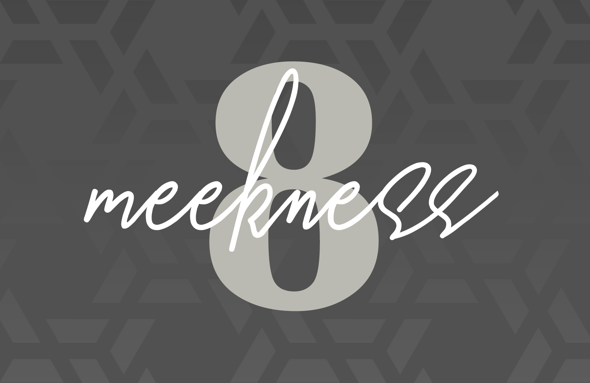 Day Eight: Meekness