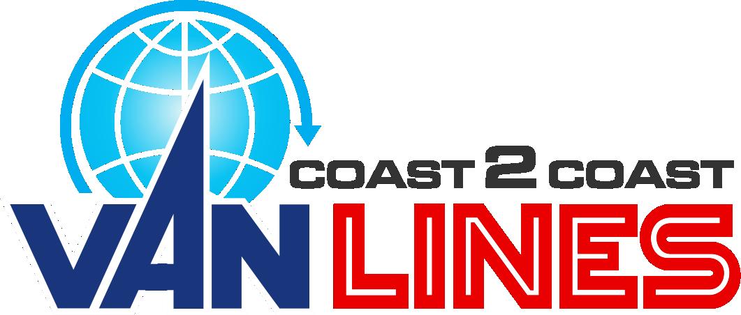 Coast 2 Coast Van Lines