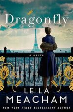 Dragonfly by Leila Meacham