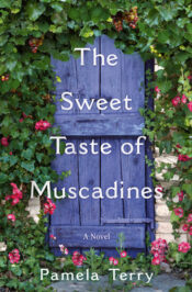 The Sweet Taste of Muscadines