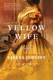 Yellow Wife Sadeqa Johnson