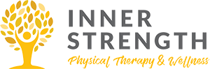 Physical Therapist Houghton Michigan - Inner Strength Physical Therapy