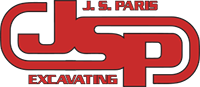 J.S. Paris Excavating