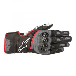 AlpineStar SP2-v2 motorcycle glove