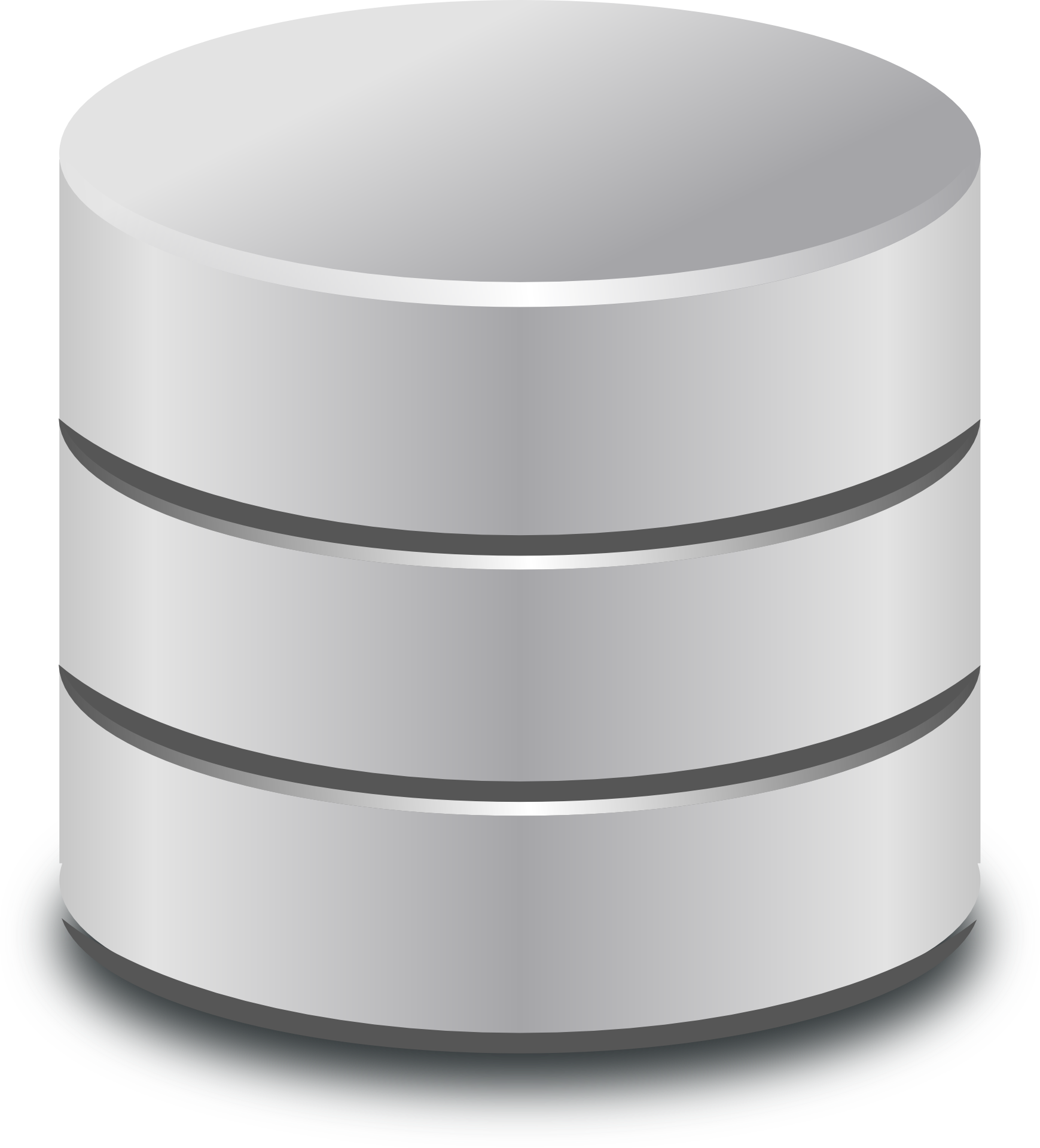 How to coordinate SQL database schema update with application