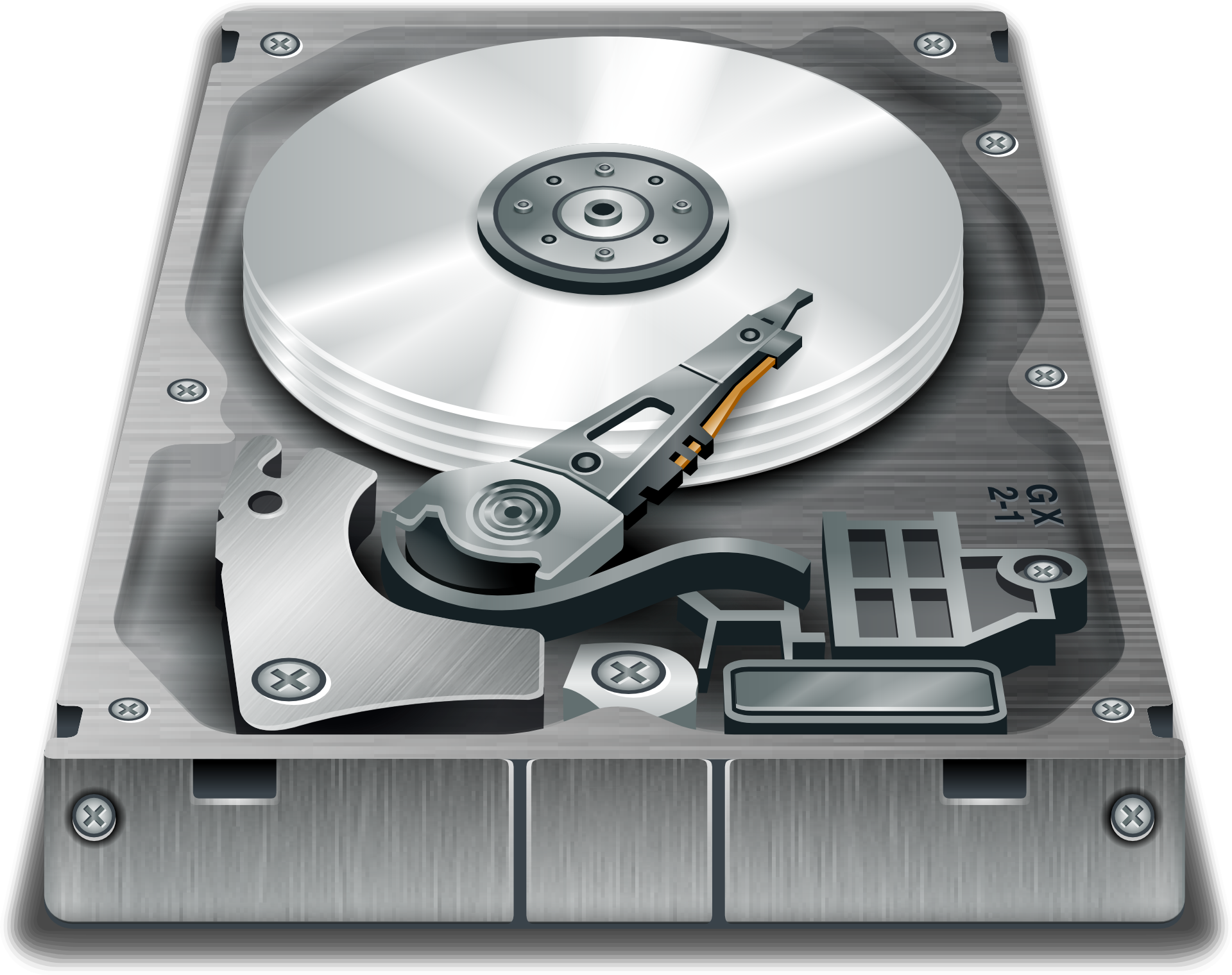How to free disk space in C:\Windows\Installer